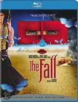 The Fall (Blu-ray)