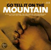 40 Golden Gospel Songs - Go Tell It On The Mountain