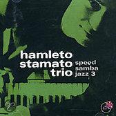 Speed Samba Jazz, Vol. 3