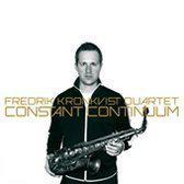Constant Continuum