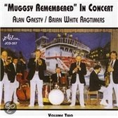 Muggsy Remembered in Concert, Vol. 2