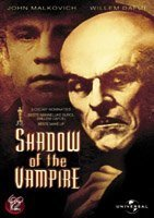 Shadow Of The Vampire (D) (dvd)