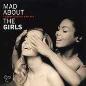 Mad About The Girls: Twenty Soulful Ballads