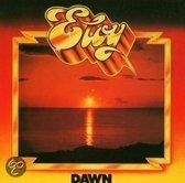 Dawn -Remastered-