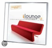 Various - I Lounge -Volume 3