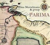 Parima