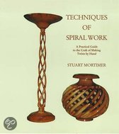 Techniques of Spiral Work