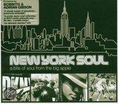 New York Soul