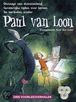 Paul Van Loon 1