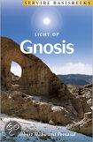 Licht Op Gnosis