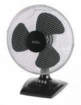 AEG VL5529 - Tafelventilator