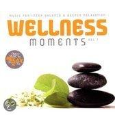 Wellness Moments Vol 1