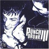 Punch Drunk 3