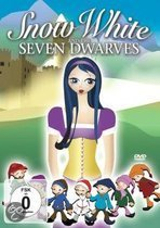 Snow White And The Seven Dwarv