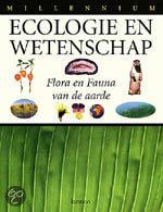Ecologie En Wetenschap
