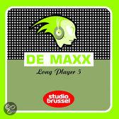 De Maxx - Long Player 5