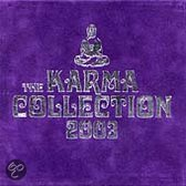 Karma Collection 2003
