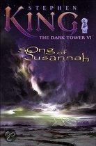 Dark Tower 6 / Song of Susannah