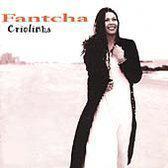 Criolinha