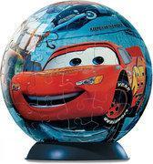 Ravensburger Puzzleball - Disney Cars