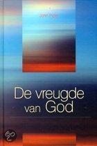 VREUGDE VAN GOD, DE