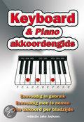 KEYBORD & PIANO AKKOORDENGIDS