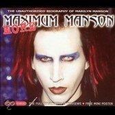 More Maximum Manson