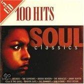 100 Hits Soul Classics