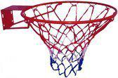 Tunturi Basketbal Ring - 19mm - Massief