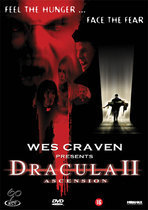 Dracula 2 - Ascension
