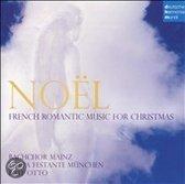 Noel French Romantic