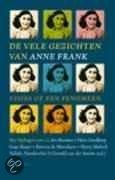 De Vele Gezichten Van Anne Frank