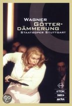 R. Wagner - Gotterdammerung