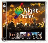 Night Of The Proms 2003 - Nl