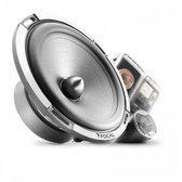 Focal PS165V Auto Speakerset 16,5CM