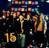 Kinderen Voor Kinderen - Deel 15