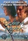 Paul Jambers - Samen Onder Zeil