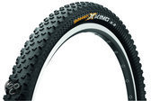 Continental X-King 2.2 Protection - Vouwband - 55-584 / 27.5 x 2.20 inch / 650B