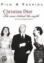 Film & Fashion - Christian Dior: The Man Behind The Myth