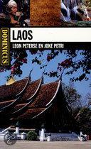 Dominicus reeks - Laos
