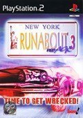 Runabout 3 - Neo Age