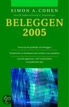 Beleggen 2005