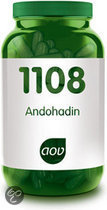 Aov Andohadin - 60 capsules - Voedingssupplement
