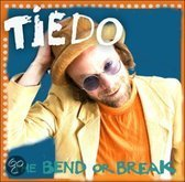 The Bend Or Break