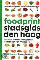 Foodprint Stadsgids Den Haag