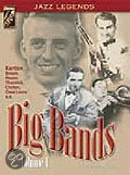 Big Bands Vol.1