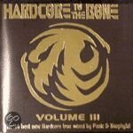 Hardcore To The Bone 3