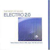 Best Of Music 7:elec
