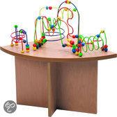 Joy Toy Quart Corner