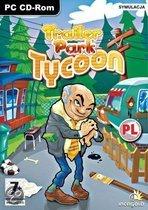 Trailer Park Tycoon - Windows